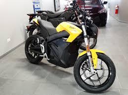 cheap second hand motocross bikes second hand motorbikes new 100 cheap second hand motocross bikes