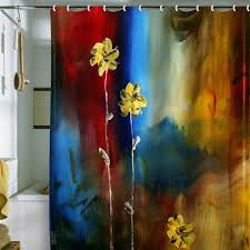 56 best shower curtains images on pinterest shower curtains