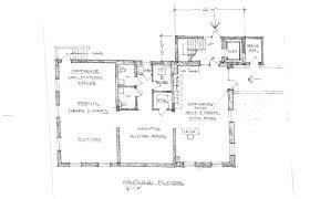 handicap restroom design favorable playuna fancy floor plan corglife