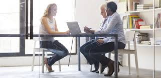 the glass door salaries how to navigate new laws banning the salary history question