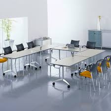 training room furniture modern officemodern office