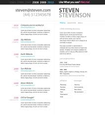 Make Me A Resume Online by Free Resumes Builder Online Free Resume Example And Writing Download