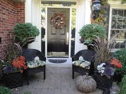 outdoor fall decorations outdoor fall decorations decorating ideas images in