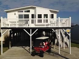 1985 kingfisher beach house 2017 reduced again dog ok