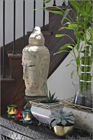 571 best buddha images on pinterest landscaping balcony ideas