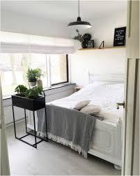 Kleines Schlafzimmer Design Inspiration Einrichtung Unschlagbar Auf Andere Mit Uncategorized