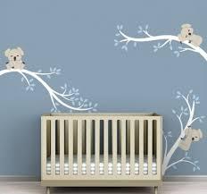 décoration mur chambre bébé chambre bébé décoration murale pi ti li