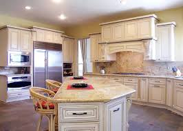 how to glaze kitchen cabinets cabinet color and pot filler paint