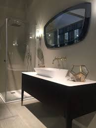 Vanity Powder Room Bathroom Cabinets Luxury Bathroom Mirrors Vanity Powder Room