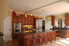 Kitchen Cabinets Terrific Home Depot Kitchen Base Cabinets Dark - Home depot kitchens designs