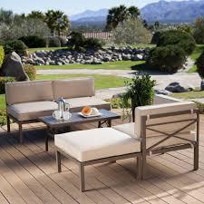 Outdoor Patio Furniture Sectional by Sofas Center Literarywondrous Outdoorure Sectional Sofa Photos