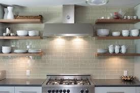 tiling ideas for kitchen walls home design 93 amusing kitchen wall tile ideass