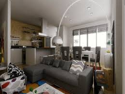 Living Room Ideas For Apartments Great Living Room Ideas Small Apartment With Apartment Living Room