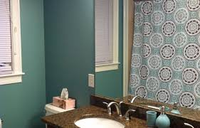 Tiny Bathroom Colors - charming art mermaid decor for girls bedroom amazing decor around