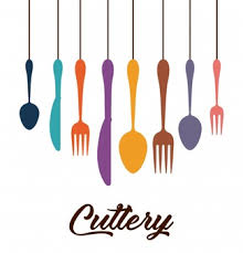 kitchen forks and knives knife and fork vectors photos and psd files free