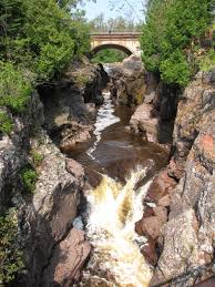 Temperance River State Park Map 10 000 Likes July 2014