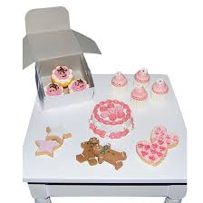 the queen u0027s treasures 18 inch doll kitchen food accessories