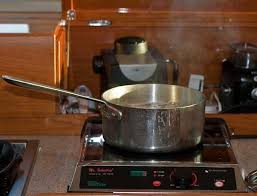 Portable Induction Cooktops Reviews 14 Best Best Portable Induction Cooktop Reviews Images On