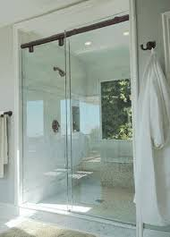 Small Shower Door San Diego Ca Shower Doors Enclosures And Glass Contractor