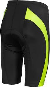 garnier motocross boots bike shorts for cycling u0027s sporting goods
