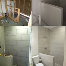 bathroom finishing ideas how to finish a roughed in basement bathroom basements ideas
