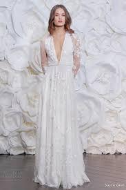 wedding dresses saks insiders wit weddings