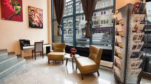 design hotel hannover best western hotel hannover city