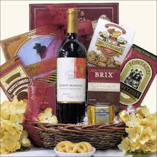 wine and chocolate gift baskets wine gift baskets unique corporate gift baskets delivery florida