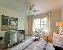 190 best my boys room images on pinterest cowboy nursery cowboy