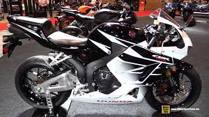 honda motorcycle 600rr 2016 honda cbr600rr walkaround 2016 toronto motorcycle show