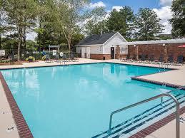 hudson commons rentals charlotte nc apartments com