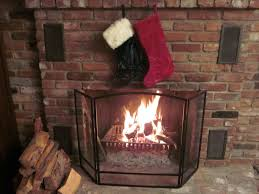 propane logs in fireplace floor fireplaces tank stove house