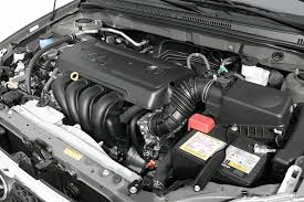 2007 toyota corolla engine for sale 2005 toyota corolla pictures