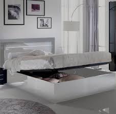 prix chambre a coucher meilleur dcoration chambre coucher adulte avec prix chambres
