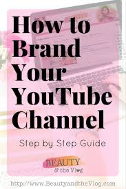 best 25 youtube video ideas ideas on pinterest blogging ideas