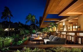 lanai pictures four seasons resort lanai hotel review hawaii travel