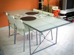 ikea glass dining table set ikea glass dining table house plans and more house design