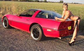 84 corvette value corvettes on ebay how to sell a 1984 corvette corvette sales