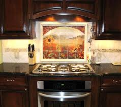 tile cheap kitchen backsplash ideas brilliant birdcages