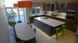 kitchen diner extension ideas cost of a kitchen style within