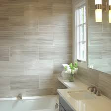 houzz bathroom tile ideas 34 best master bath en suite images on home room and