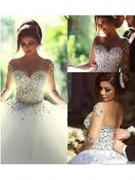 wedding dresses bridal gowns bride dresses on sale south africa