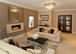 neutral living room colors best benjamin moore warm paint for uk