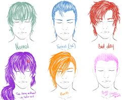 Meh Meme - hair meh meme by darth sparrowhawk on deviantart
