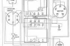 kelvinator washing machine wiring diagram kelvinator wiring