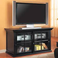 Media Cabinets With Doors Media Cabinets With Glass Doors Glass Door Media Cabinet