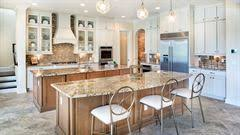 kitchen collection st augustine fl celestina the sanctuary collection homes in st johns fl