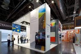 Impressions Home Expo Design Exposupply U2013 Create Exclusive Impressions