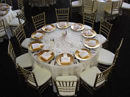 wedding ideas for spring simple design new party decorators table