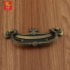 Kitchen Cabinets Fittings Antique Brass Kitchen Cupboard Handles Antique Furniture